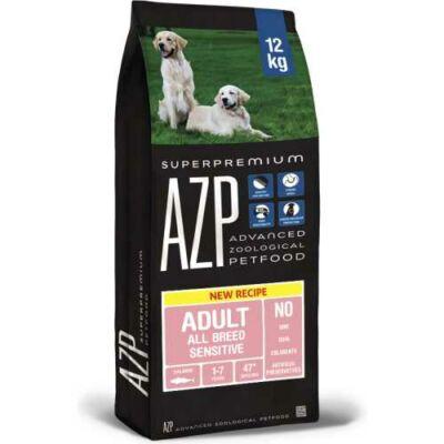 AZP Adult All Breed Sensitive
