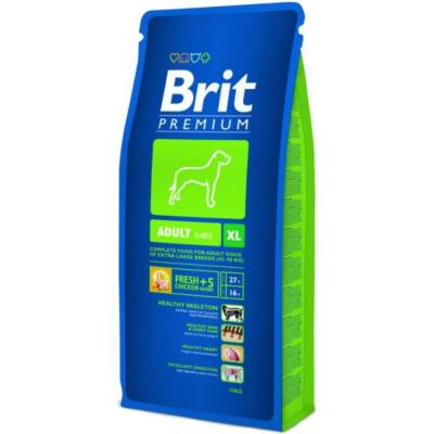 BRIT Premium Extra Large Adult