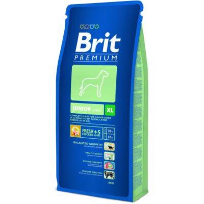 BRIT Premium Extra Large Junior