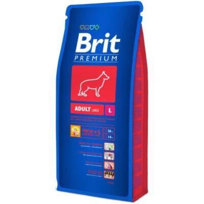 BRIT Premium Large Adult