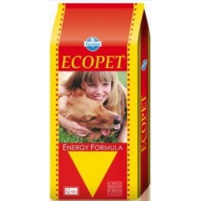 Ecopet Energy Plus 28,5/21,5