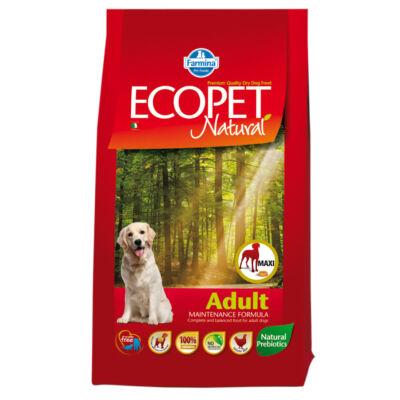 Ecopet Natural Adult Maxi