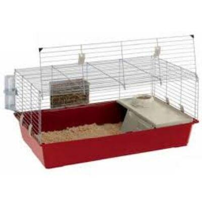 Ferplast Rabbit 100 Nyúlketrec
