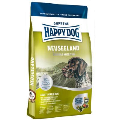 Happy Dog Supreme Neuseeland Lamm