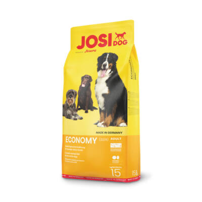 Josera JosiDog Economy