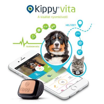 kippy_vita