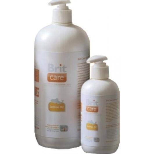 BRIT Care Lazacolaj (bőr, szőr regenerálására)