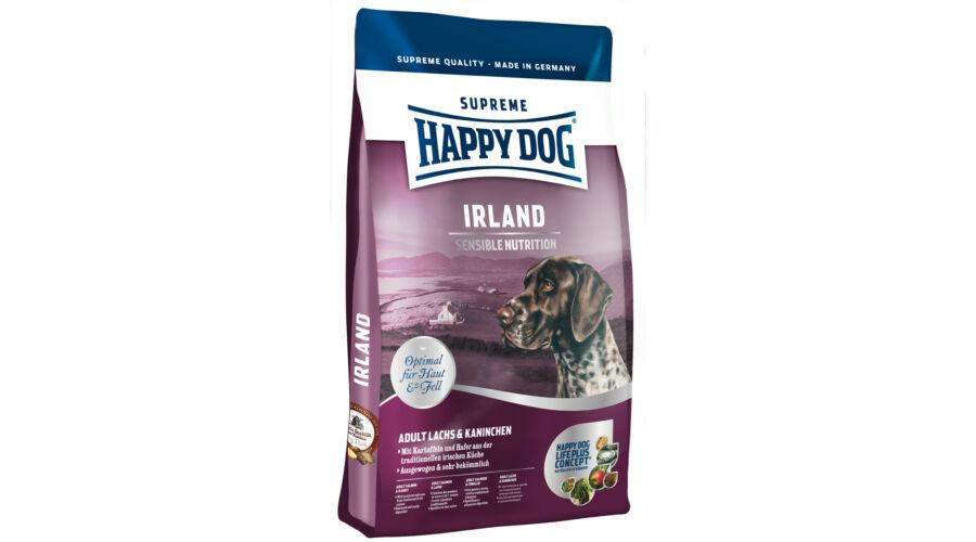 happy dog supreme irland. Black Bedroom Furniture Sets. Home Design Ideas