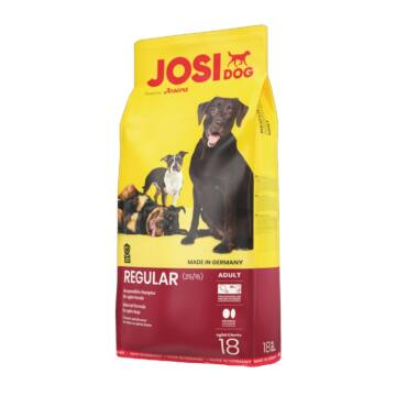 Josera JosiDog Regular 2x18 kg