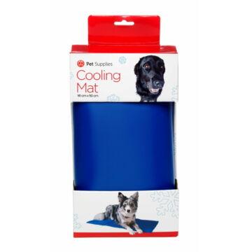 Pet Supplies Hűsítő Matrac 90*50 cm