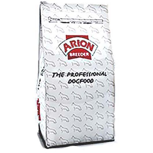 Arion Premium Breeder Starter Kutyatáp 20 Kg