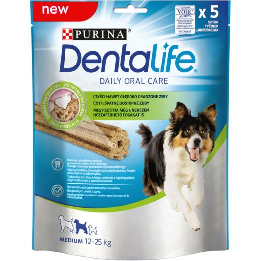 dentalife dentastix