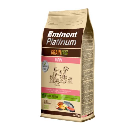 Eminent Grain Free Puppy 12 kg