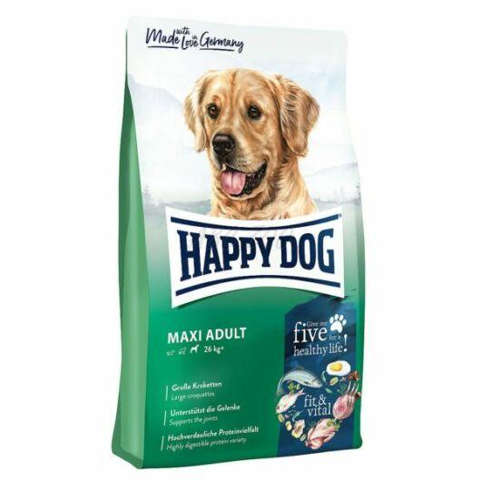 happy dog maxi adult