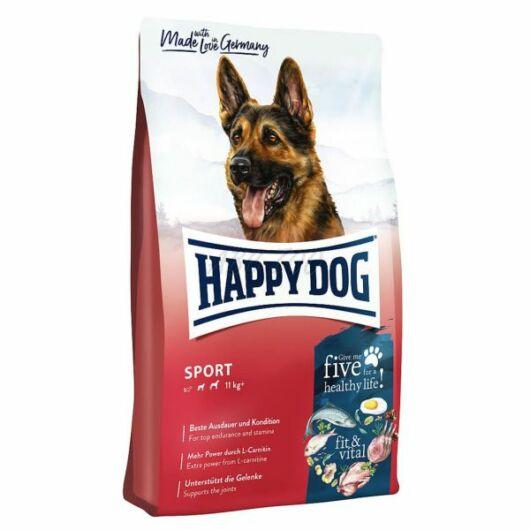 Happy Dog Supreme Fit & Vital Adult Sport 14 kg