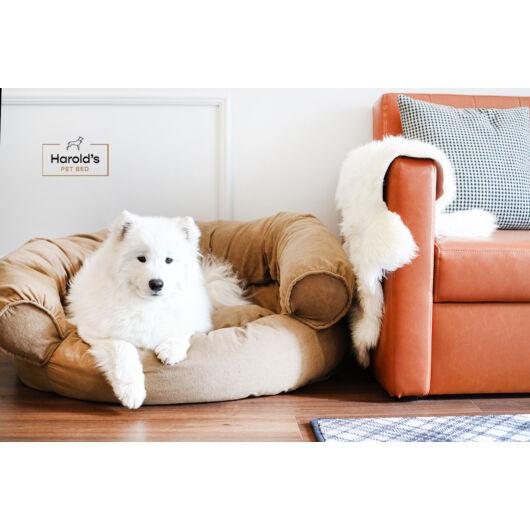 Harold's Pet Bed kutyaágy fekhely