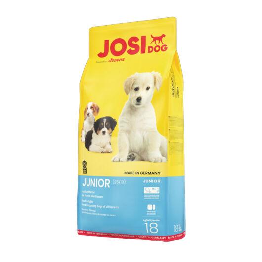 Josera JosiDog Junior (25/13) 18 kg