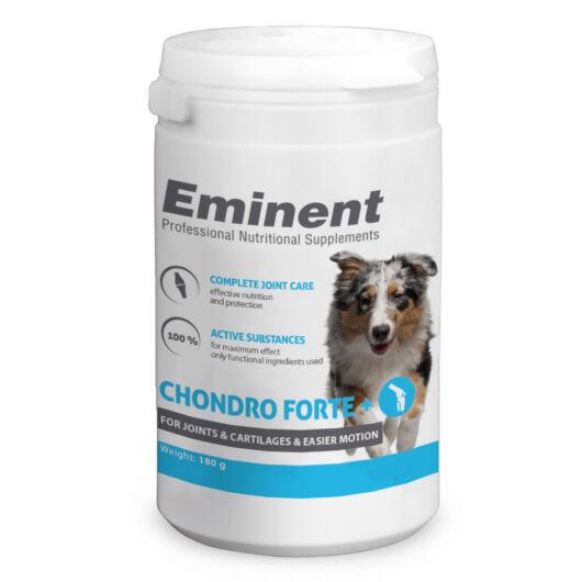 kutya ízület támogató táplálákkiegészítő