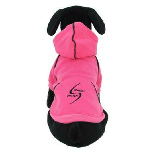 kutya pulóver  kistestű kutyáknak hip doggie