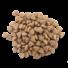 Kép 2/2 - Fitmin Dog Mini Maintenance 15 kg